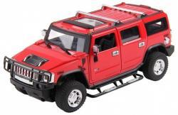 Buddy Toys Hummer H2 FÉM 1:24 (24.230)