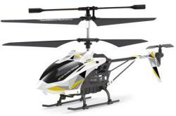 Mondo H36.0 Centrino - helikopter