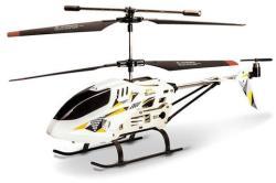 Mondo H27.0 - helikopter