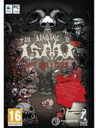 Merge Games The Binding of Isaac [Most Unholy Edition] (PC)