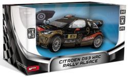 Mondo Citroen DS3 WRC 1:10