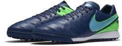 Nike Tiempox Mystic V TF