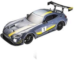 Mondo Mercedes AMG GT3 4WD 1:10 - drifting autó