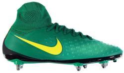 Nike Magista Orden DF SG