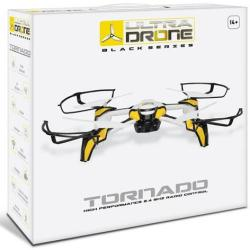 Mondo Ultradrone Tornado - Quadrocopter