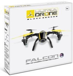Mondo Ultradrone Falcon - Quadrocopter