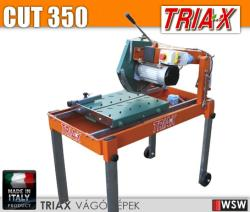 Triax CUT 350