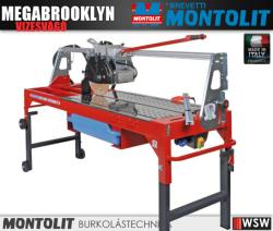 Montolit Mega Brooklyn 163