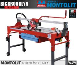 Montolit Big Brooklyn 155