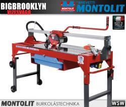 Montolit Big Brooklyn 155