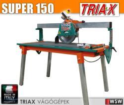 Triax SUPER 150 400V