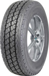 Bridgestone Duravis R630 185/75 R16 104/102R