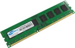 RAMMAX 4GB DDR3 1600MHz RMX-4G11N2