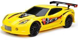 New Bright Corvette C7R 1:12