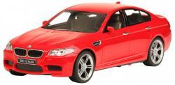 Buddy Toys BMW M5 1:14