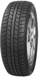 Tristar Snowpower HP XL 185/65 R15 92T