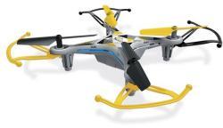 Mondo X14.0 Assault - Quadrocopter