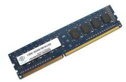 Elixir 4GB DDR3 1600MHz NT4GC64B8HG0NF-DI