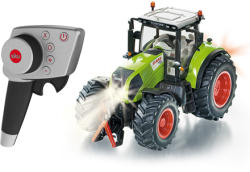 Siku Claas Axion 850 - traktor
