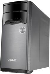 ASUS M32BF-RO010D