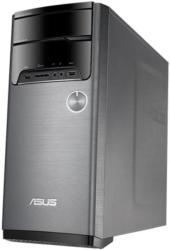 ASUS M32BC-RO010D