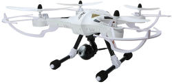 JJRC H26W - Quadcopter