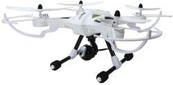 JJRC H26W - Quadcopter