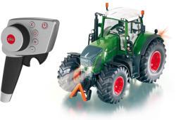 Siku Fendt 939 - traktor