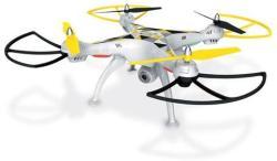 Mondo X48.0 - Quadrocopter