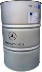 Mercedes-Benz MB 229.3 5W-40 200L