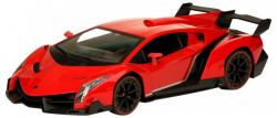 Buddy Toys Lamborghini Veneno 1:14