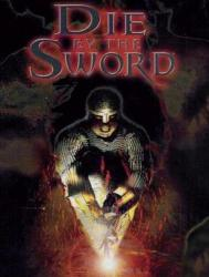 Interplay Die by the Sword (PC)