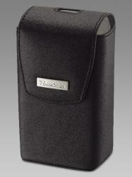 Canon DCC-1000