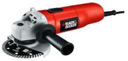 Black & Decker KG915