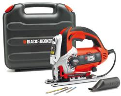 Black & Decker KS950SLK