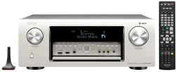 Denon AVR-X6300W