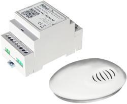 Computherm proSmart BBoil RF