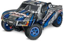 Traxxas LaTrax SCT 4WD 1:18