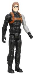 Hasbro Titan Hero A Tél Katonája