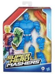 Hasbro Marvel Super Hero A-Bomb