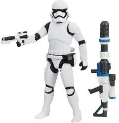 Hasbro Star Wars Az Ébredő Erő Első Rend Rohamosztagos