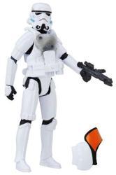 Hasbro Star Wars Zsivány Egyes Birodalmi Rohamosztagos