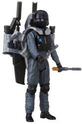 Hasbro Star Wars Zsivány Egyes Birodalmi Földiszemélyzet