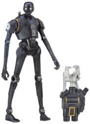 Hasbro Star Wars Zsivány Egyes K-2SO