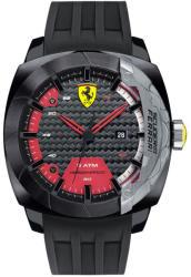 Ferrari 0830203