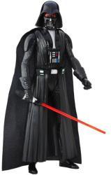 Hasbro Star Wars Lázadók Darth Vader 30cm