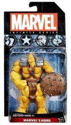 Hasbro Marvel Korg