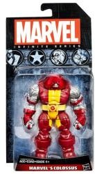 Hasbro Marvel Colossus