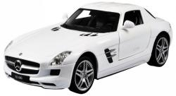 Buddy Toys Mercedes SLS 1:24 - fém