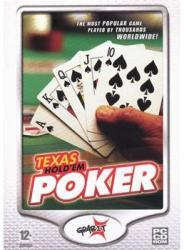 Grabit Texas Hold'Em Poker (PC)